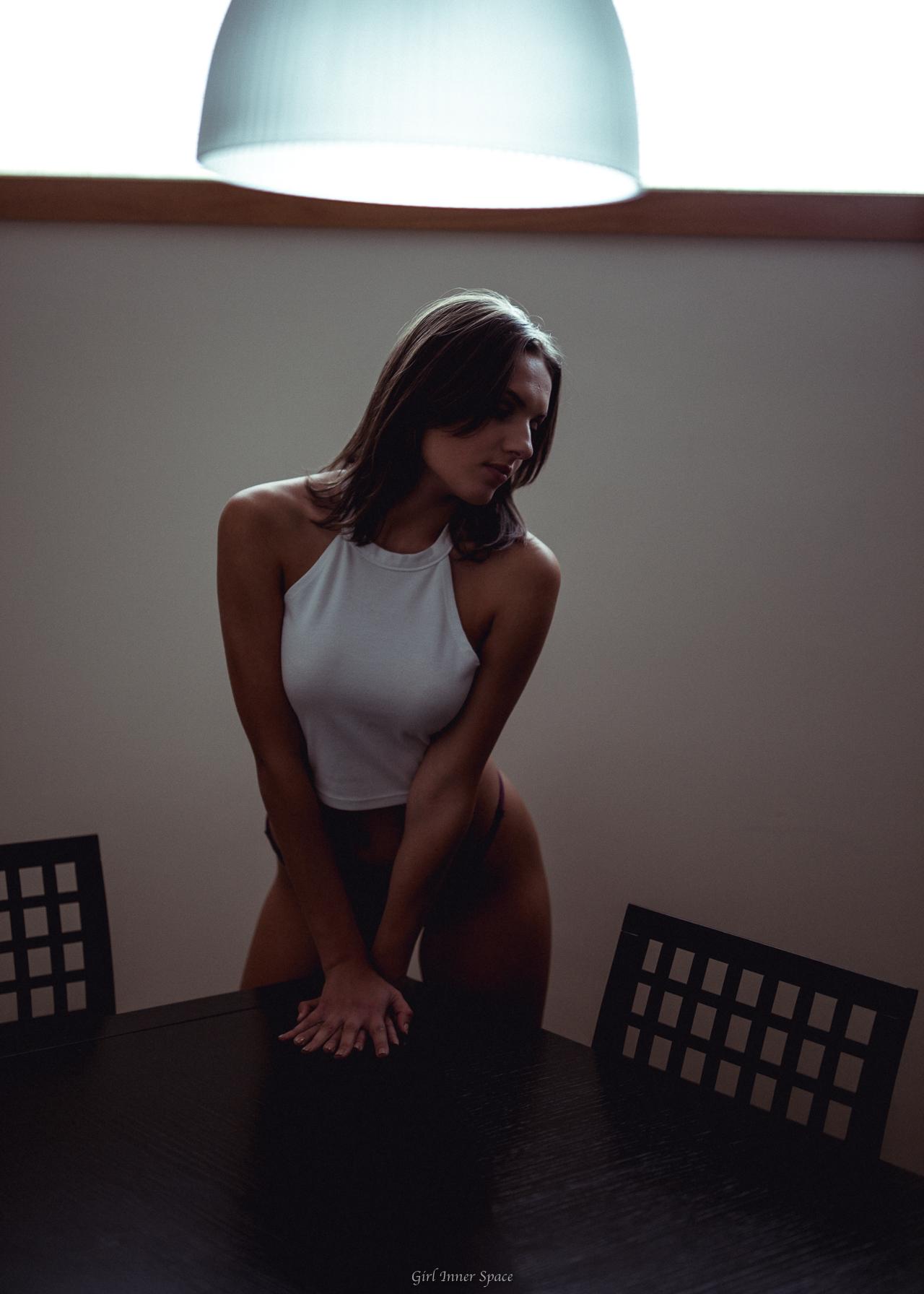 http://www.girlinner.space/samples/20190407_sets.jpg